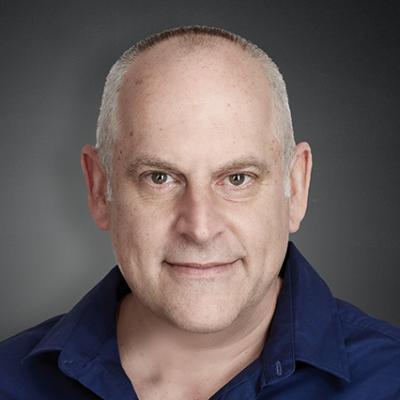 בני פלומן יועץ שיווק Profile Image