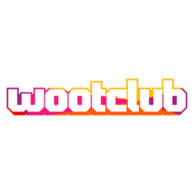 Wootclub Profile Image