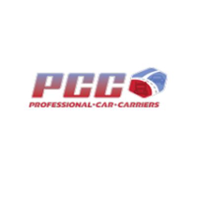 Professional Car Carriers Ltd. Profile Image