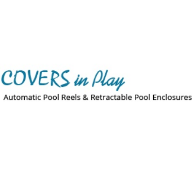 Auto Pool Reel Profile Image