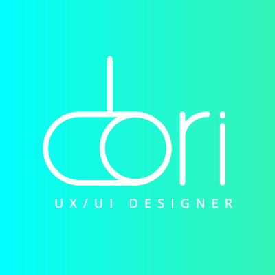 דורי עיצוב UX/UI Profile Image