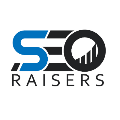 SEORAISERS - Best SEO Company in Chandigarh Profile Image