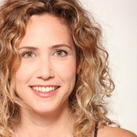 לימור בר-שלמה Profile Image