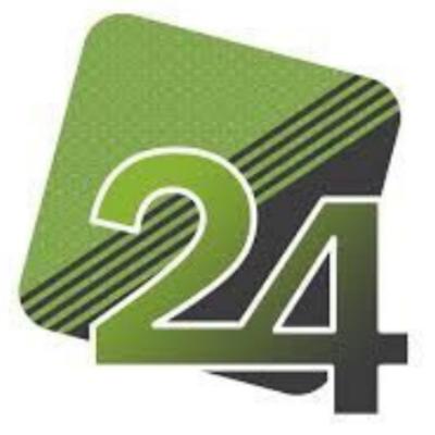Designsin24 Profile Image