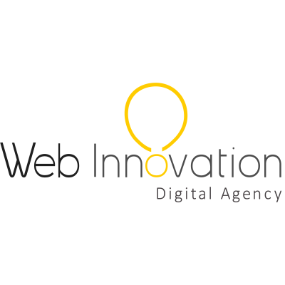 """ווב אינוביישן סוכנות דיגיטל בע""""מ Profile Image"""