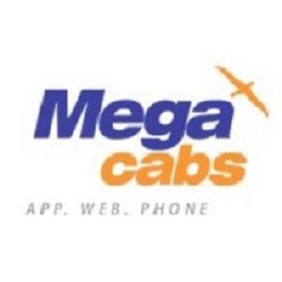 Mega Cabs Delhi Profile Image