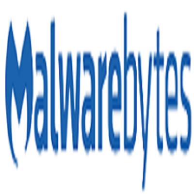 Malware Tech Support Profile Image