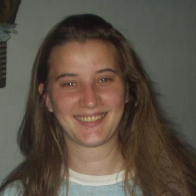 kalanhoja Profile Image