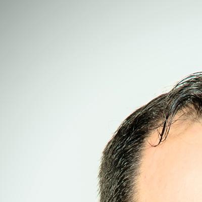 ישי פלח רואה חשבון - שירותי חשבונאות ומיסים Profile Image
