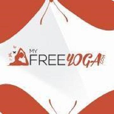 MyFreeYoga Profile Image