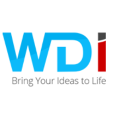 Website Developers India Profile Image