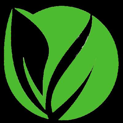 Moksha Naturopathy Profile Image