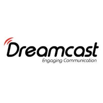 Dreamcast Australia Profile Image