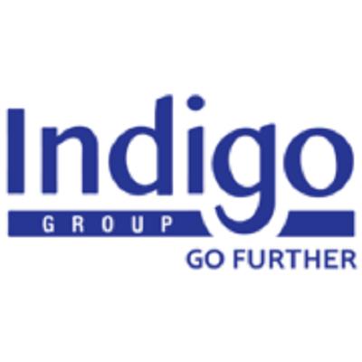 Indigo Education Group Profile Image