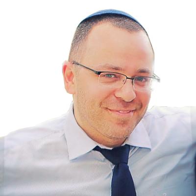 DAHAN Solutions Profile Image