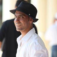 רמבו עריכת וידאו Profile Image