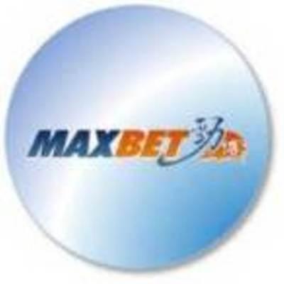 MaxBet Profile Image