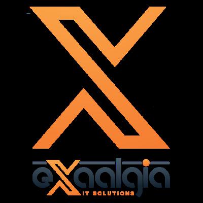 Exaalgia LLC Profile Image
