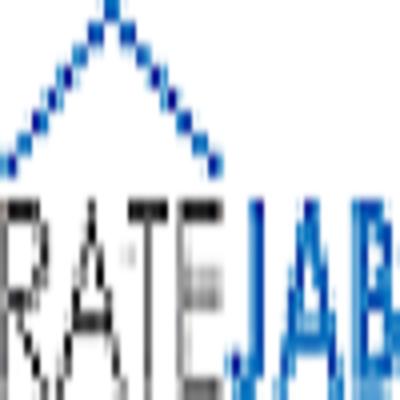 RateJab Profile Image