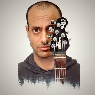 A - סטודיו למוזיקה Profile Image