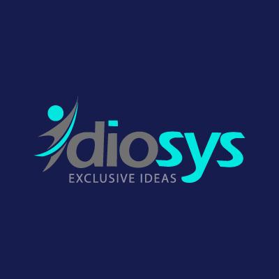 Idiosys Technologies Profile Image