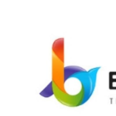 BR Softech Profile Image
