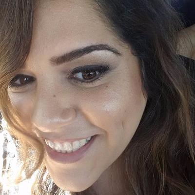 רותם יחזקאל Profile Image