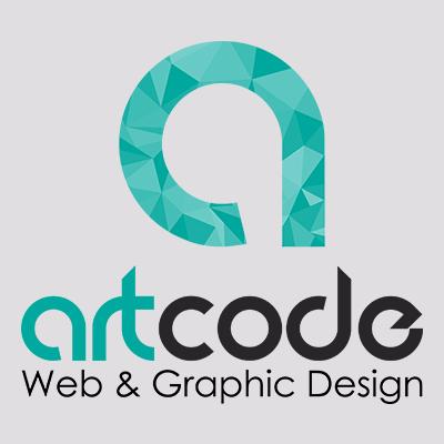 artCode Profile Image