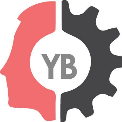 Youngbrainz Infotech Profile Image