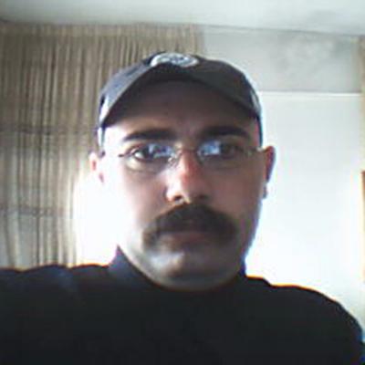 Slam-Pc Profile Image