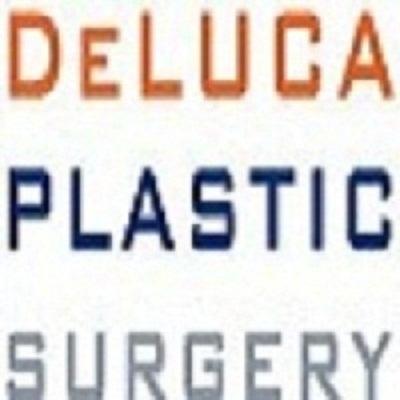 DeLuca Plastic Surgery Profile Image