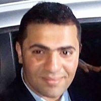 mohamed_designer Profile Image