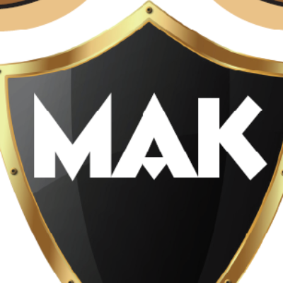 MAK Curtains Profile Image