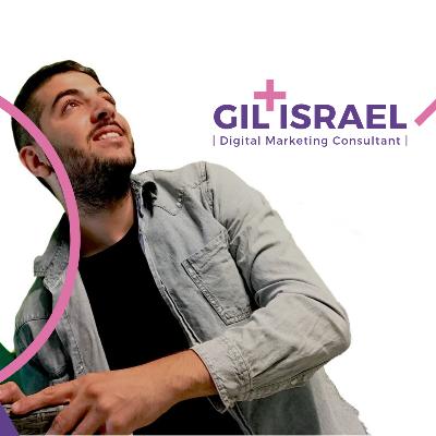 גיל ישראל Profile Image