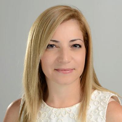 אילנית פלג ניהול שיווק ופיתוח עסקי במיקור חוץ Profile Image