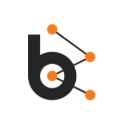 Bluebash Consulting Private Limited Profile Image