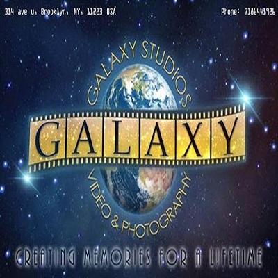 Galaxy Studios Profile Image