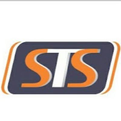 STS Lab Profile Image