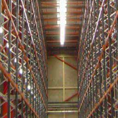 Mex Storage Systems Pvt. Ltd. Profile Image
