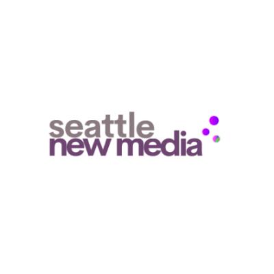 Seattle New Media Profile Image