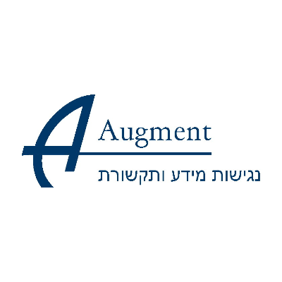 Augment Profile Image