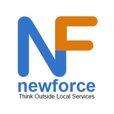 newforceglobalservices Profile Image