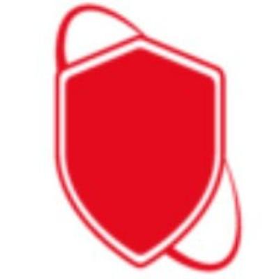 Best VPN Analysis Profile Image
