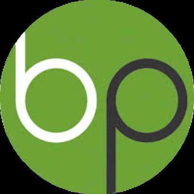 BitsnPixs Profile Image