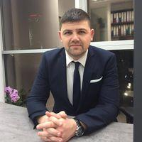 צחי קלמנוביץ' - משרד עורכי-דין Profile Image
