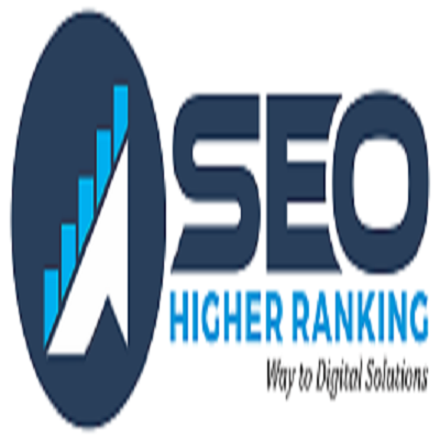 SEO Higher Ranking Profile Image