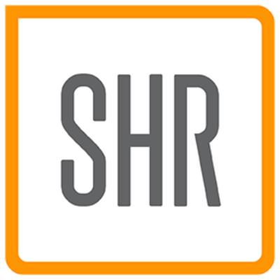 SHR Global Profile Image