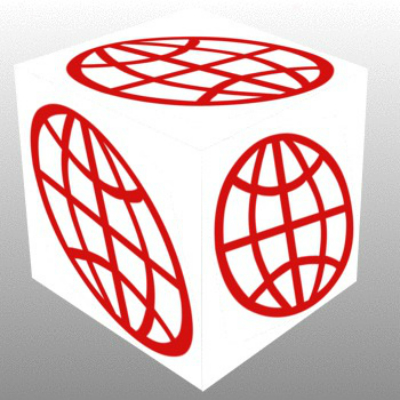ProSites Profile Image