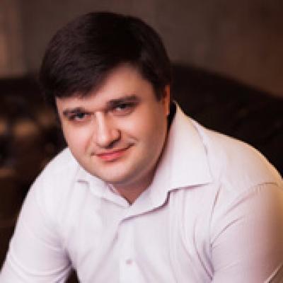 Amconsoft Profile Image