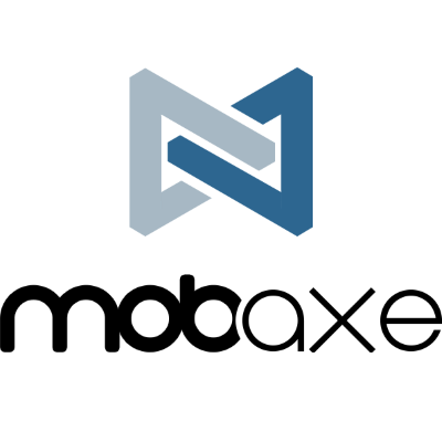 MobAxe Profile Image